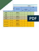 MATRIZ  DE  Plan de Refuerzo Académico Institucional 2 (1)