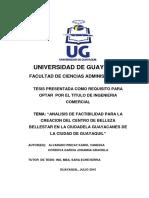 Tesis Completa Alvarado Pincay y Cordova Garcia