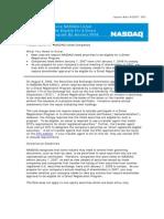 NASDAQ_IA_2007-001