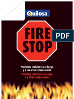 catalogo_productos_fire_stop