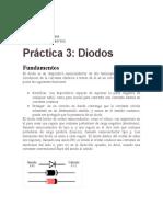 ELECTRÓNICA-I-diodo