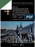 Clase_2-De La Federalizacion de Bs As