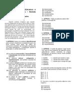 Morfologia interna_testes_revisão