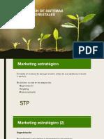 210419 Marketing