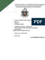 Trabajo Individual RLS (5)