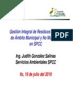 2019-07-19 UNAM MPI _GESTIÓN INTEGRAL DE RESIDUOS SÓLIDOS-1