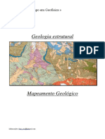 Métodos-de-Campo-em-Geofísica-1