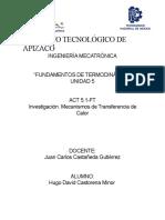 Investigacion_Unidad5