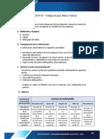 Practica 07 (1)