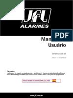 MANUAL-SM_32-IoT