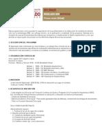 INFO-DIP-MOD-BIM-ARCHICAD-2021