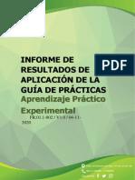 Guía Práctica s5-Rn-estrada Alvarado Camila Jelena