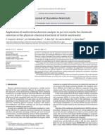 analisis multivariado PARCIAL