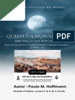 Book Q