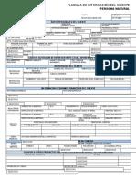 planilla_de_informacion_del_cliente_pn