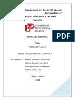 PROYECTO FINAL ESFERA DE PLASMA.
