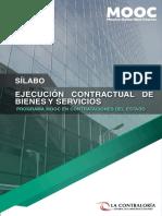 20201116 Sílabo Ejecución Contractual de Bienes y Servicios