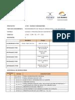 1728C-GYM-PD-PT-030-Rev5
