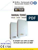 Motan Manual-tehnic-KSTART-si-KPLUS