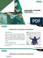 20201021 pce pap diapositivas