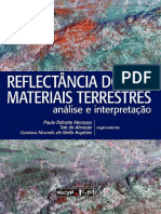 reflectancia-dos-materiais-terrestres_deg