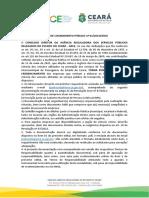 Edital-Chamamento-Publico