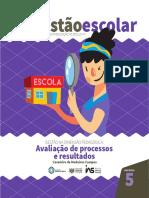 Gestao-Escolar-Fasciculo-5