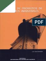 267313071 Gestion de Proyectos de Activos Industriales Luis Jose Amendola