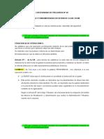 CUESTIONARIO DE PREGUNTAS 9 resuelto (1)