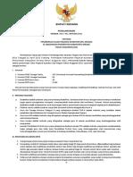 PENGUMUMAN_CASN_2021_tanpa format Surat