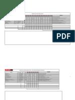 Cartillas de mantenimiento Kenworth DAF 2020