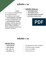 Infinitiv___zu