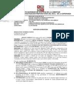 Exp. 00980-2014-51-1618-JR-PE-01 - Resolución - 81268-2020 (2)
