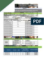 Informe_DOCENTE-JUNIO-AeC