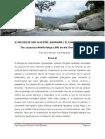 EL_REFUGIO_DE_VIDA_SILVESTRE_LAQUIPAMPA_Y_EL_CAMBIO_CLIMATICO