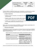 PN-ACUI-PV-01 V04 Protocolo de Vigilancia Epidemiologica para La Enfermedad de las Manchas Blancas (1)