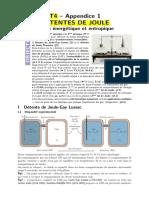 T4-App1_Detentes_ Détente de Joule-Thomson