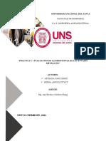 Práctica N°03-Evaluación-de-la-Resistencia-de-los-Envases-metálicos  - Arteaga-y-Horna