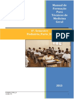 Manual Pediatria Parte III 2013 Final Aa