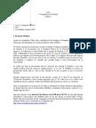 Acta Asamblea de Facultad (23!03!11)
