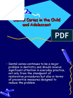 341-PDS- Dental-Caries-Child-Adolescent