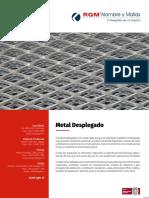 ft-metal_desplegado (1)