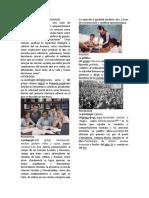 DIVISIÓN DE LAS CIENCIAS SOCIALE1