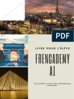 A1 Level PDF