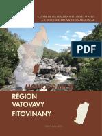 mg_mef_monographie-region-vatovavy-fitovinany_2014 (1)