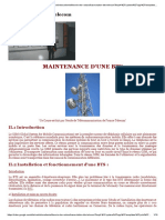 base-station-bts-telecom