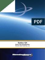 875-9307-000_A1 (MNL,INSTALL GUIDE,G4 SPANISH) web SATLOG GP