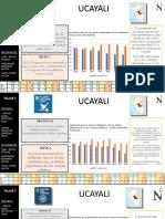 GRUPO 7 - METAS ODS 16 Y 17 - UCAYALI Y LA LIBERTAD- TERMINADO