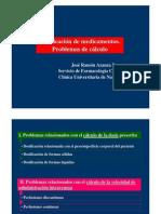 Problemas_de_calculo