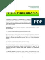 METODOLOGIA FISIOGRAFIA MIRANDA CAUCA